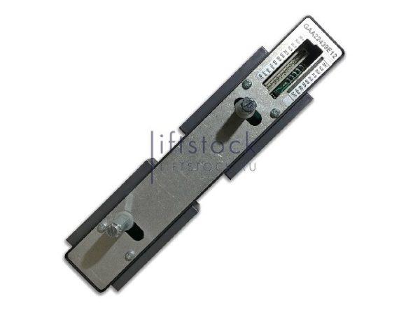 Блок датчика позиционирования PRS2 GAA22439E12 OTIS LS00048