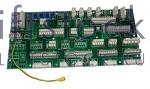 Плата клеммной коробки OTIS DR1 (ACD1) MCS220 LS00929