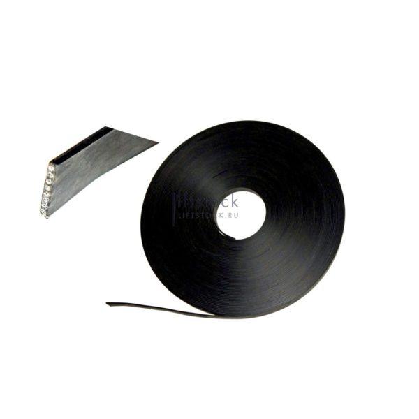 Тяговый ремень OTIS W - 25 мм A - 3,3 мм LS01512
