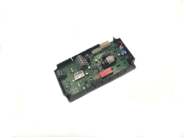 FBA512AC4 OTIS LS35024