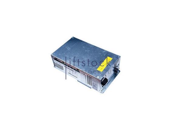 GАA21343C101 OTIS LS35029