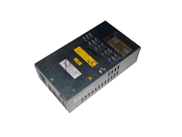 KBA21310ABG1 OTIS LS35023