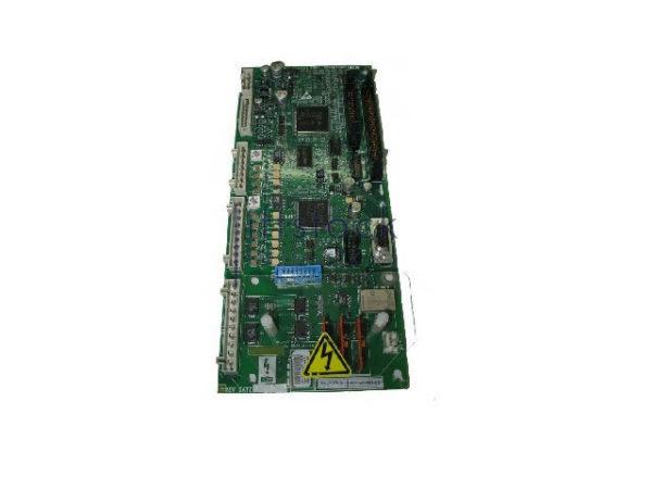 AEA26800AKT10 OTIS Плата GDCB (снята с производства) LS35200