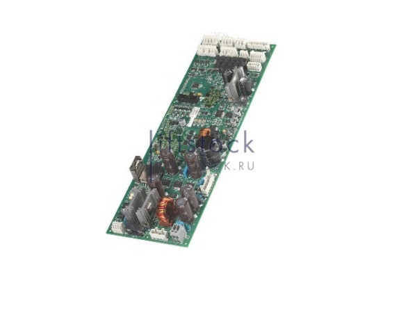 GAA26800NT1 OTIS Плата контроля заряда аккумулятора BCB-III LS35161